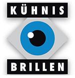 kuehnis_logo